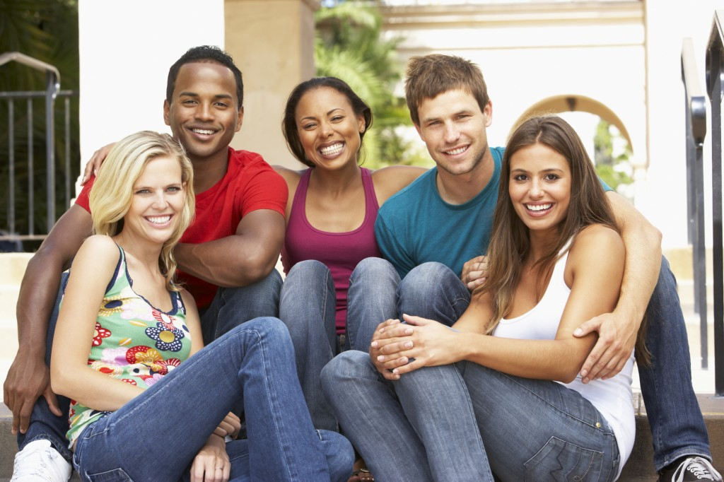 Join your friends with the perfect smile thanks to Columbia SC dental care.
