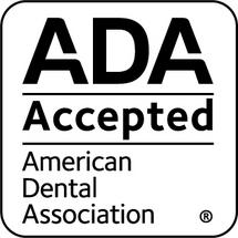 Columbia SC Dental Hygiene