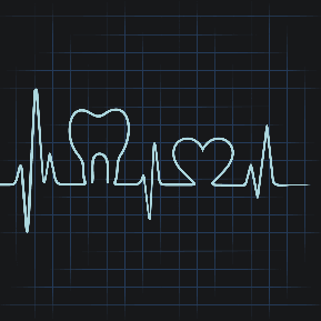Columbia SC Dentist