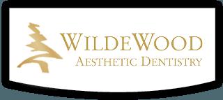 Wildewood Desktop Logo