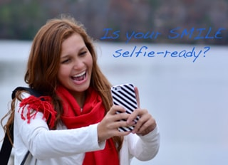 Community Selfie