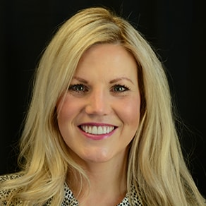 A woman smiling to show how cosmetic dentistry from this dentist Columbia, SC can transform your smile.